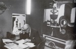 1283209506-le-corbusier-working-cell-1